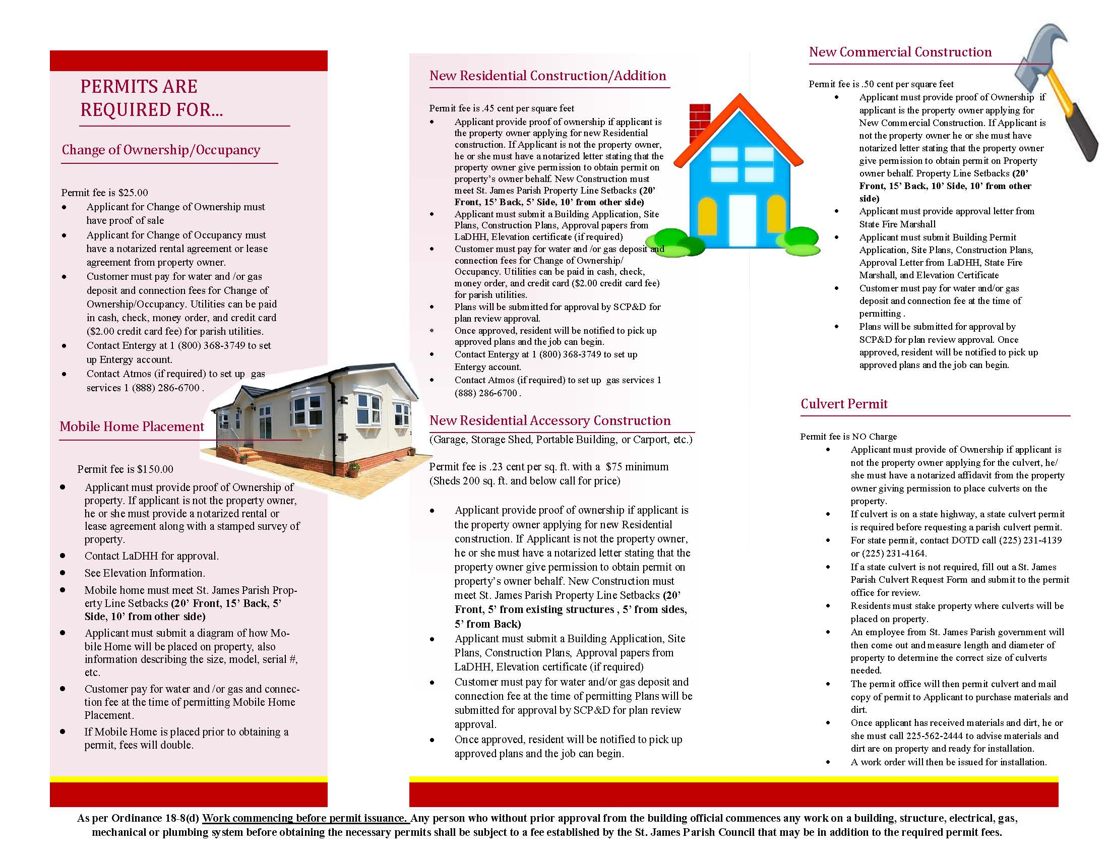 Did You Know Brochure_Page_2